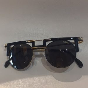 Cazal Accessories - Sunglasses